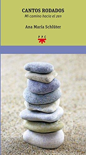 Cantos rodados mi camino hacia el zen: Schluter Rodes, Ana