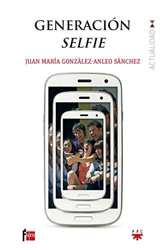 9788428828130: Generación selfie