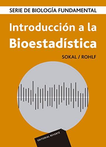 Introducción A La Bioestadística (Spanish Edition): Unknown