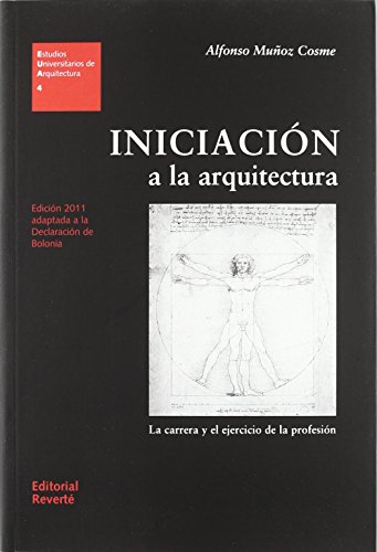 9788429122053: Introduction to architecture (3rd ed.) (Spanish Edition)