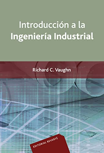9788429126914: Introduccion Ingenieria Industrial (Spanish Edition)