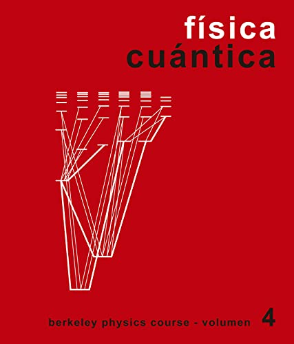 9788429140248: Física cuántica (Spanish Edition)