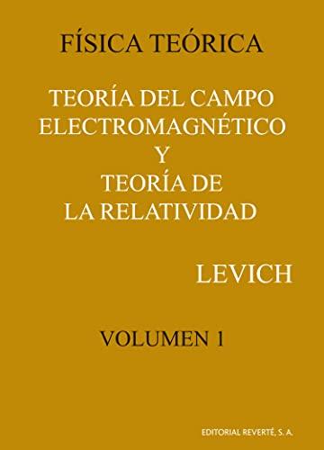 9788429140613: Teoría campo electromagnético