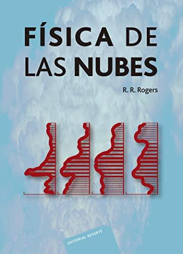 9788429141436: Física de las nubes (Spanish Edition)