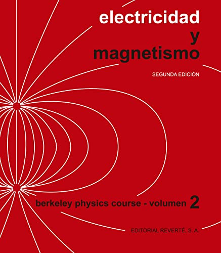ELECTRICIDAD Y MAGNETISMO (PURCELL): B.P.C. II