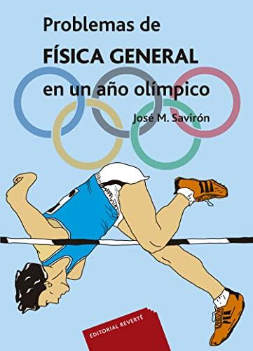 9788429143515: Problemas De Fisica General (Spanish Edition)