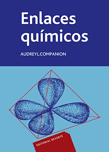 9788429171143: Enlaces Químicos (Spanish Edition)