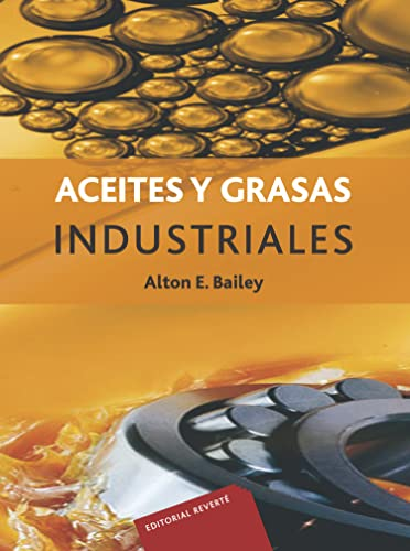 9788429179019: Industrial Oils and Greases (Spanish Edition)