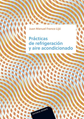 9788429180145: Practices refrigeration and air conditioning (Spanish Edition)
