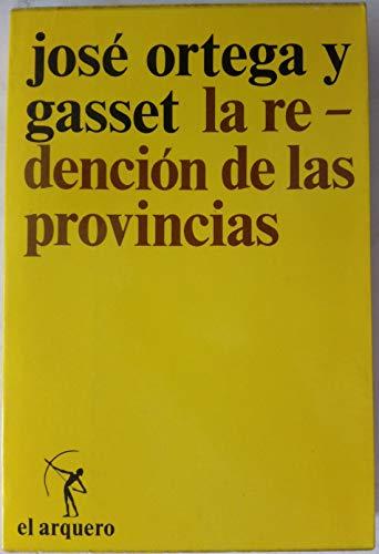 Escritos pol?,ticos (Colección El arquero): José Ortega y
