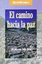 9788429312683: Camino hacia la paz, El (Pozo de Siquem)