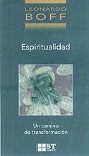 9788429314588: Espiritualidad: un Camino de Transformacion