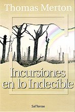 9788429315646: Incursiones en lo Indecible (Pozo de Siquem)