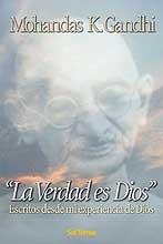 9788429315905: La Verdad Es Dios (Spanish Edition)