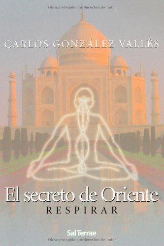 9788429316292: Secreto de oriente, El (Spanish Edition)
