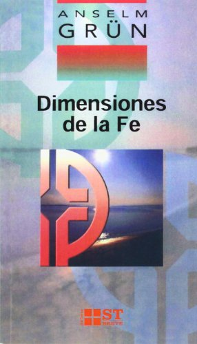 Dimensiones De La Fe (8429316604) by [???]