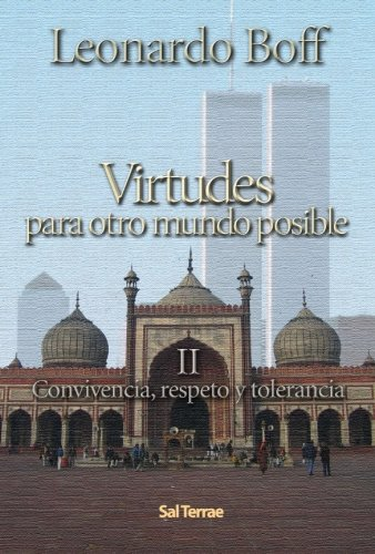 9788429316988: Virtudes para otro mundo posible (Spanish Edition)