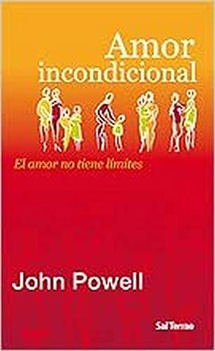 9788429317480: Amor incondicional: El amor no tiene límites (Proyecto)