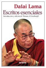 9788429318289: Escritos esenciales del Dalai Lama: Introducción y edición de Thomas A. Forsthoefel (Pozo de Siquem)