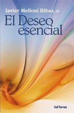 9788429318296: El Deseo esencial (Pozo de Siquem)