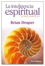 9788429318692: La inteligencia espiritual