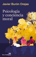 Psicología y concienica moral: Burón Orejas, Javier