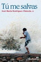 Tu me salvas: Jose Maria Rodriguez