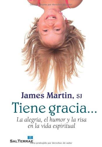 9788429319774: Tiene gracia. . . (Spanish Edition)