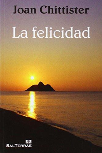 9788429319910: La felicidad (Spanish Edition)