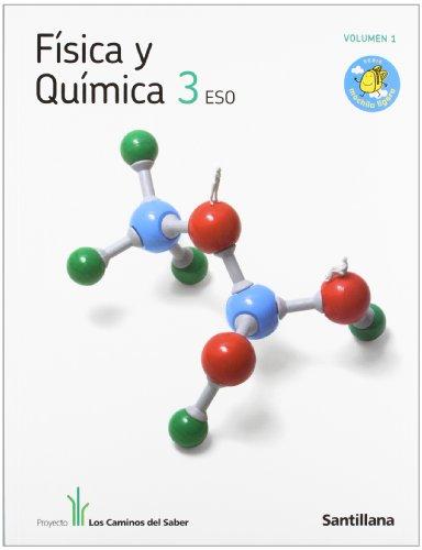 PSICOLOGIA EVOLUTIVA Y EDUCACION PREESCOLAR: GARCÍA SICILIA, J.