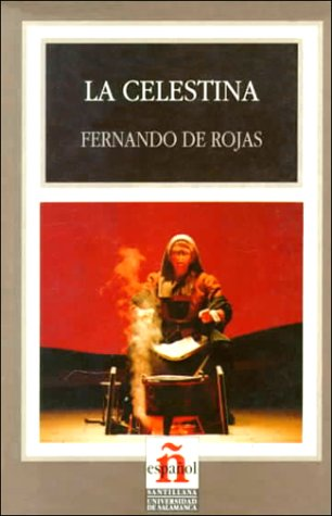 9788429443318: La Celestina/celestina (Leer En Espanol, Level 6) (Spanish Edition)