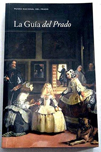 9788429443646: Guia Historia Del Mundo Contemporaneo 1 Bachillerato La Casa Del Saber Santillana - 9788429443646