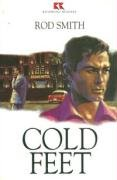 9788429449211: Cold Feet - Level 3 (Spanish Edition)