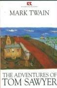 9788429449563: Adventures of Tom Sawyer: 4 (Richmond Readers)