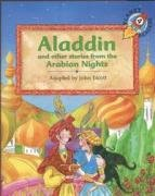 9788429454406: Aladdin and Other Stories from the Arabian Nights (Spanish Edition)