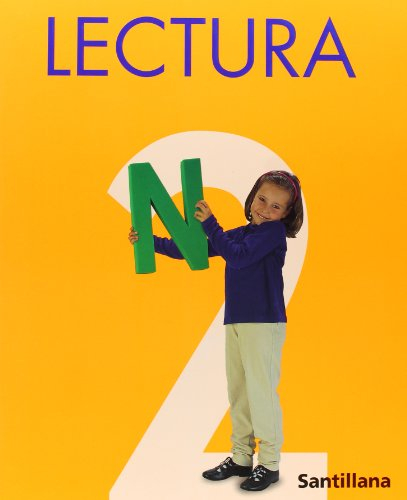 9788429468618: MÉTODO DE LECTURA Nivel 2 Ed. 2000