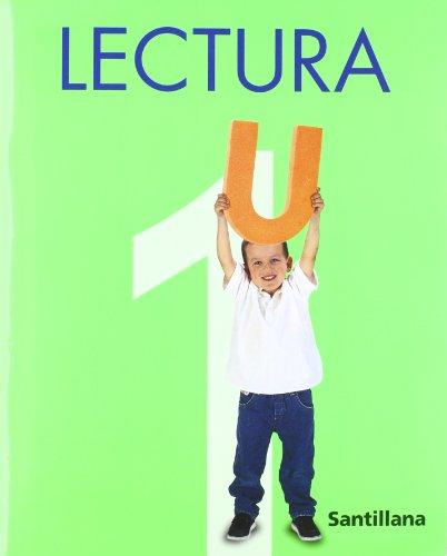 9788429468625: MÉTODO DE LECTURA Nivel 1 Ed. 2000