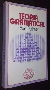 Teoria gramatical: n/a