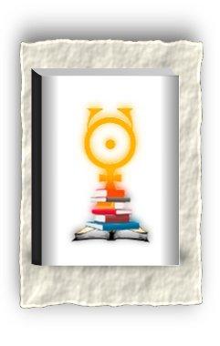 ANTROPOLOGIA POLITICA: GEORGES BALANDIER