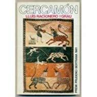 Cercamon (El Balanci) (Catalan Edition): Racionero, Luis
