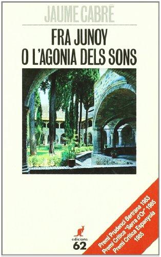 9788429729948: Reflexions de sala i alcova (Catalan Edition)