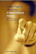 9788429747201: L ASSETJAMENT MORAL: LA VIOLENCIA PERVERSA EN LA VIDA QUOTIDIANA