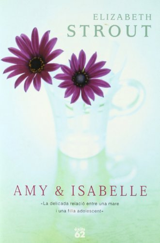 9788429748604: Amy & Isabelle