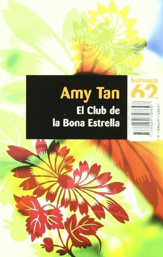 9788429748697: El club de la Bona Estrella