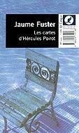9788429749168: Les cartes d'.Hrcules Poirot