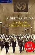 9788429749816: El relat de Gunter Psarris (El Balancí)