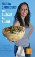 9788429750492: Sushi per a principiants (Èxits)