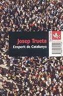 9788429753226: L ESPERIT DE CATALUNYA