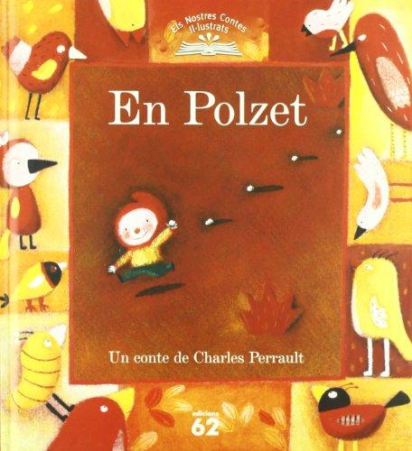 9788429756869: En Polzet