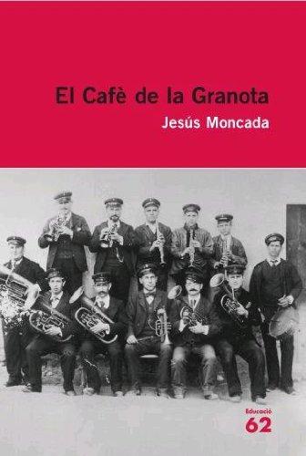 9788429760187: El Caf? de la Granota